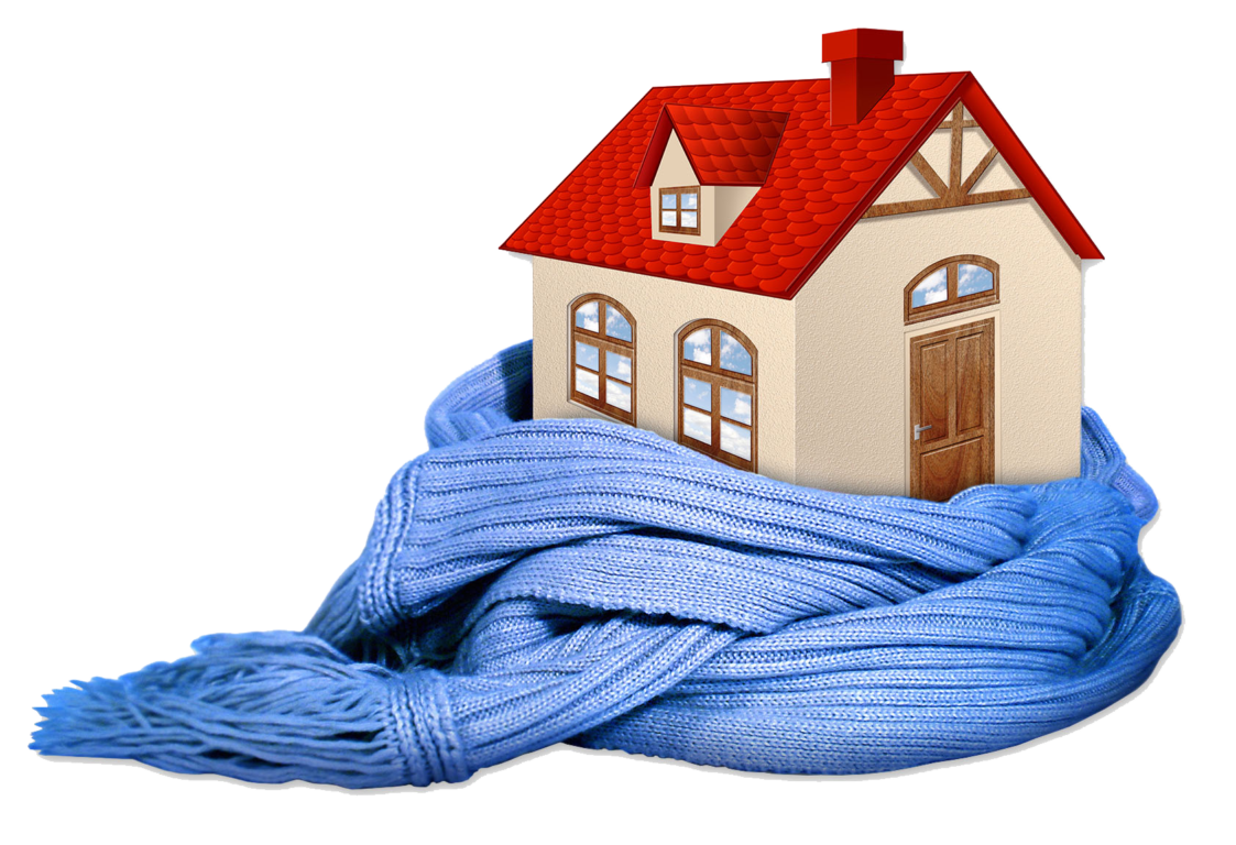 scarf-house-small[1]