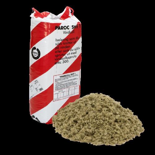 Welna-mineralna-skalna-Paroc-BLT-9-granulat-15KG_1_-removebg-preview